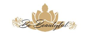 be-beautiful