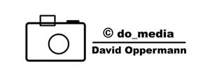do_media