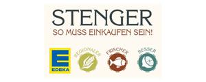 edeka-stenger-gmbh
