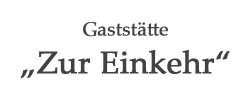 gasthaus-zur-einkehr