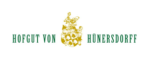 hofgut-von-huenersdorff