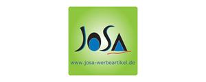 josa-werbeartikel-gmbh