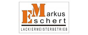 lackiermeisterbetrieb-eschert
