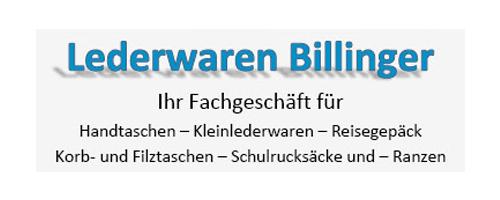 lederwaren-billinger