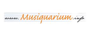 musiquarium