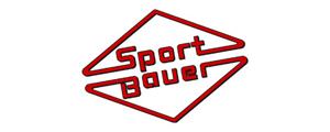 sport-bauer
