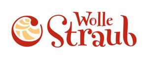 wolle-straub