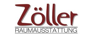 zoeller-raumausstattung